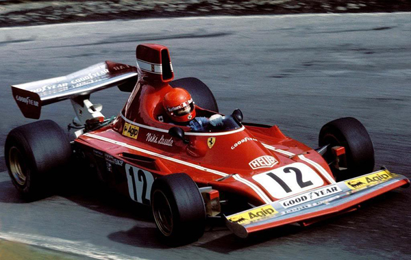 ferrari8 at The Glory Years Of Scuderia Ferrari