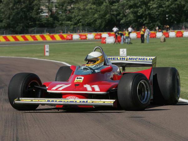 ferrari9 at The Glory Years Of Scuderia Ferrari