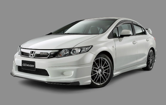 Honda Jazz additionally Maxresdefault further Img as well  as well . on 2016 honda civic type r