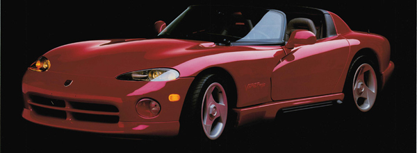 pinup4 at Top 10 Car Poster Pin Ups