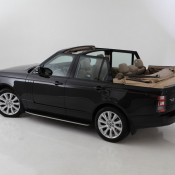2013 range rover convertible NCE 3 175x175 at 2013 Range Rover Convertible by NCE