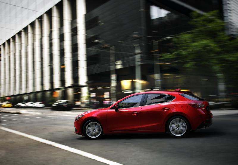 2014 Mazda3 MSRP 2 600x415 At 2014 Mazda3 MSRP, MPG And Specs Announced