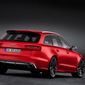 Audi RS6 Avant by ABT 3 175x175 at 666hp Audi RS6 Avant by ABT