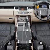 Kahn Imperial blue Range Rover Sport 4 175x175 at Imperial Blue Range Rover Sport RS300 by Kahn Design