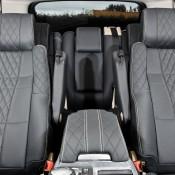 Kahn Imperial blue Range Rover Sport 6 175x175 at Imperial Blue Range Rover Sport RS300 by Kahn Design