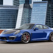 TopCar Porsche 991 Carrera Stinger 3 175x175 at TopCar Presents Porsche 991 Carrera Stinger