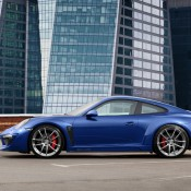 TopCar Porsche 991 Carrera Stinger 4 175x175 at TopCar Presents Porsche 991 Carrera Stinger