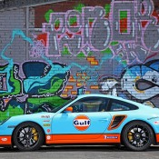 cam shaft porsche 17 175x175 at 9ff Porsche 997 Turbo Gulf by Cam Shaft
