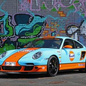 cam shaft porsche 18 175x175 at 9ff Porsche 997 Turbo Gulf by Cam Shaft
