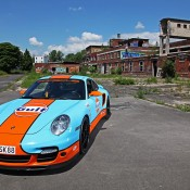 cam shaft porsche 2 175x175 at 9ff Porsche 997 Turbo Gulf by Cam Shaft