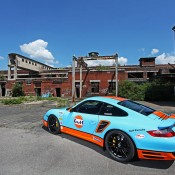 cam shaft porsche 6 175x175 at 9ff Porsche 997 Turbo Gulf by Cam Shaft