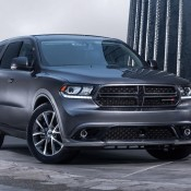 2014 Dodge Durango 2 175x175 at 2014 Dodge Durango: Prices and Specs