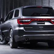 2014 Dodge Durango 3 175x175 at 2014 Dodge Durango: Prices and Specs