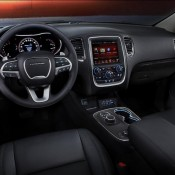 2014 Dodge Durango 4 175x175 at 2014 Dodge Durango: Prices and Specs