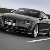 Audi TTS Competition 4 175x175 at Audi TTS Competition Celebrates 500K Production Milestone