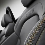 Audi TTS Competition 9 175x175 at Audi TTS Competition Celebrates 500K Production Milestone