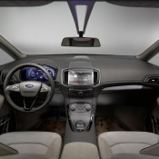 Ford S MAX Concept 4 175x175 at Ford S MAX Concept Monitors Your Heart Rate and Glucose Level