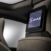 Ford S MAX Concept 5 175x175 at Ford S MAX Concept Monitors Your Heart Rate and Glucose Level