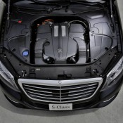 Mercedes S500 Plug In Hybrid 3 175x175 at Official: Mercedes S500 Plug In Hybrid