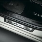 Mopar Accessories For Fiat 500L 4 175x175 at Mopar Accessories For Fiat 500L