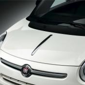 Mopar Accessories For Fiat 500L 5 175x175 at Mopar Accessories For Fiat 500L