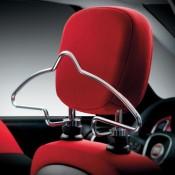 Mopar Accessories For Fiat 500L 6 175x175 at Mopar Accessories For Fiat 500L