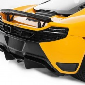 Vorsteiner MP4 VX 5 175x175 at Vorsteiner McLaren MP4 VX Revealed In Full