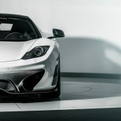 Vorsteiner McLaren 12C VX 12 175x175 at Vorsteiner McLaren 12C VX: New Pictures