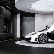 Vorsteiner McLaren 12C VX 13 175x175 at Vorsteiner McLaren 12C VX: New Pictures