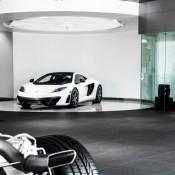 Vorsteiner McLaren 12C VX 2 175x175 at Vorsteiner McLaren 12C VX: New Pictures