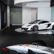 Vorsteiner McLaren 12C VX 3 175x175 at Vorsteiner McLaren 12C VX: New Pictures