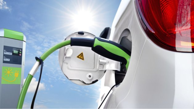 fuel efficiency at Does a Fuel efficient Car Actually Save You Money?