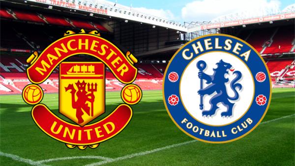 manu1 at Manchester United Cars Vs Chelsea Rides