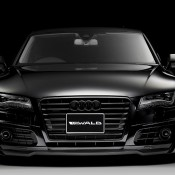 Wald Audi A7 Sportback 6 175x175 at Wald Audi A7 Sportback Revealed In Full