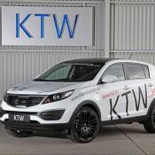ktw kia sportage 3 175x175 at KTW Tuning Kia Sportage Tuning Kit