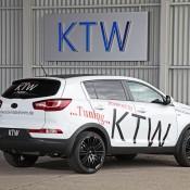 ktw kia sportage 4 175x175 at KTW Tuning Kia Sportage Tuning Kit
