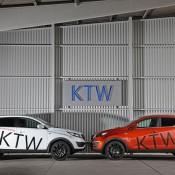 ktw kia sportage 6 175x175 at KTW Tuning Kia Sportage Tuning Kit