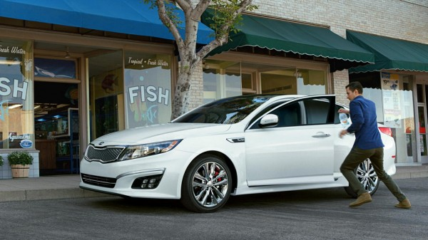 2014 Kia Optima Targets Hispanic 600x337 at 2014 Kia Optima Targets Hispanic Audience in New Ad