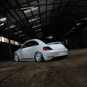 Retro Design VW Beetle 3 175x175 at Retro Design VW Beetle by MR Car Design