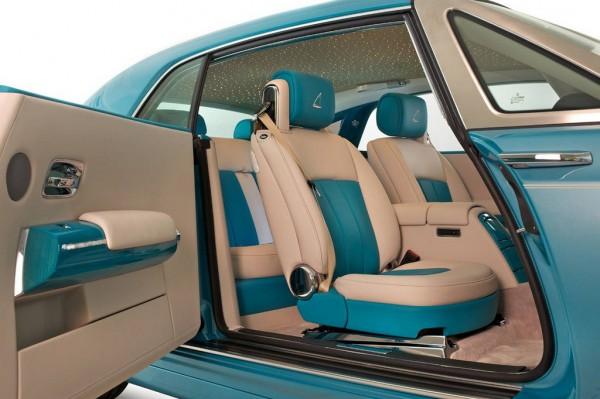 Rolls Royce Phantom Coupe Ghawwass 3 600x399 at Rolls Royce Phantom Coupe Ghawwass Edition Revealed