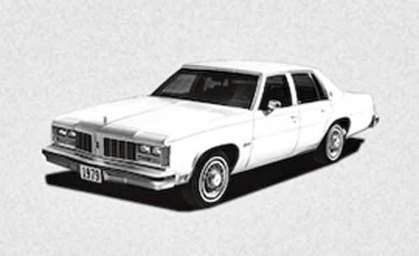 killer11 at Serial Killer Cars