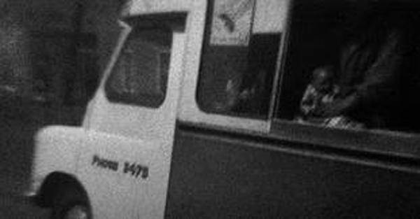killer13 at Serial Killer Cars
