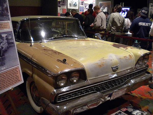 Newman S Used Cars In Columbus Ohio