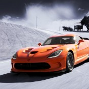 2014 SRT Viper Time Attack 1 175x175 at 2014 SRT Viper Time Attack Detailed