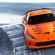 2014 SRT Viper Time Attack 4 175x175 at 2014 SRT Viper Time Attack Detailed