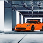 2014 SRT Viper Time Attack 5 175x175 at 2014 SRT Viper Time Attack Detailed