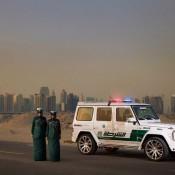 Dubai Police Brabus G63 AMG 2 175x175 at Dubai Police Brabus G63 AMG Revealed