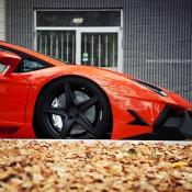 Lamborghini Aventador by SR Auto 5 175x175 at Lamborghini Aventador by SR Auto – with DMC, ADV1, IPE