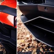 Lamborghini Aventador by SR Auto 9 175x175 at Lamborghini Aventador by SR Auto – with DMC, ADV1, IPE