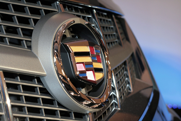 recall6 at Why Are We Seeing So Many Car Recalls?